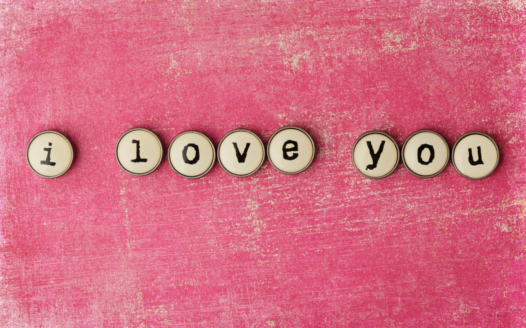 I-Love-You-Buttons-Images