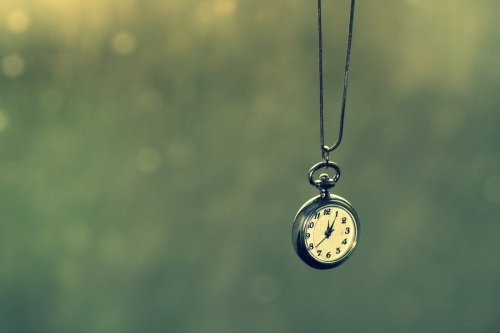 clock__by_yellowcandyfloss-d4smtzz