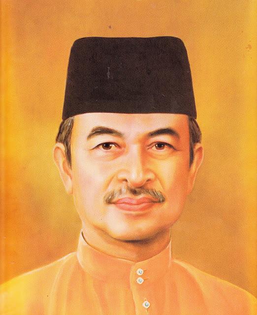 abdullah bin badawi essay Abdullah ahmad badawi, in full datuk seri abdullah ahmad badawi, (born nov   under prime minister mahathir bin mohamad, abdullah served as minister in.
