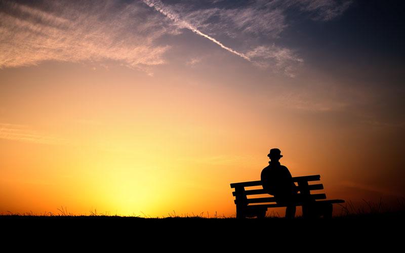 melayu-boleh-sunset
