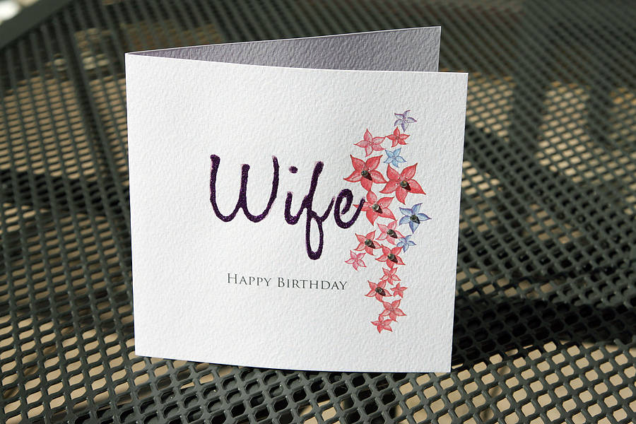 original_wife-happy-birthday-card