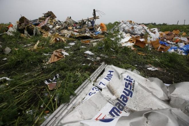 mh17-malaysia-airline-ukraine-russia-plane-crash
