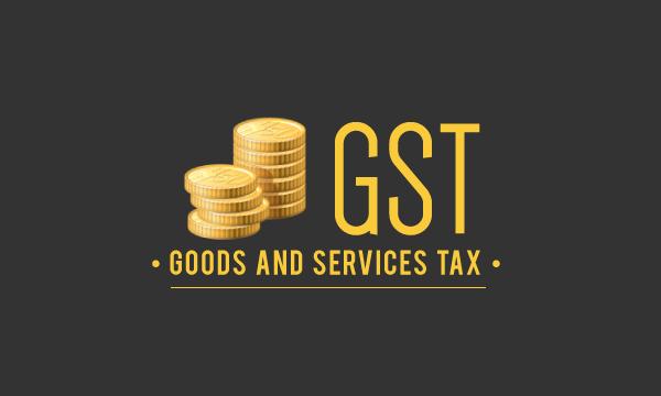 GST-cover011