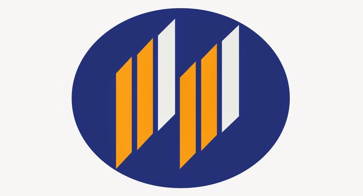 Logo Kementeriaan Pendidikan malaysia (KPM)