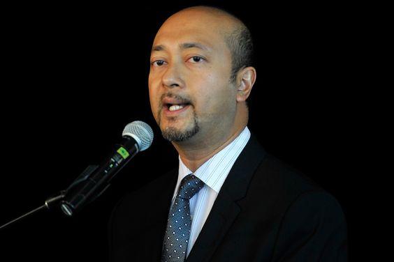 in Petaling Jaya on January 20, 2014. The Malaysian Insider/Najjua Zulkefli