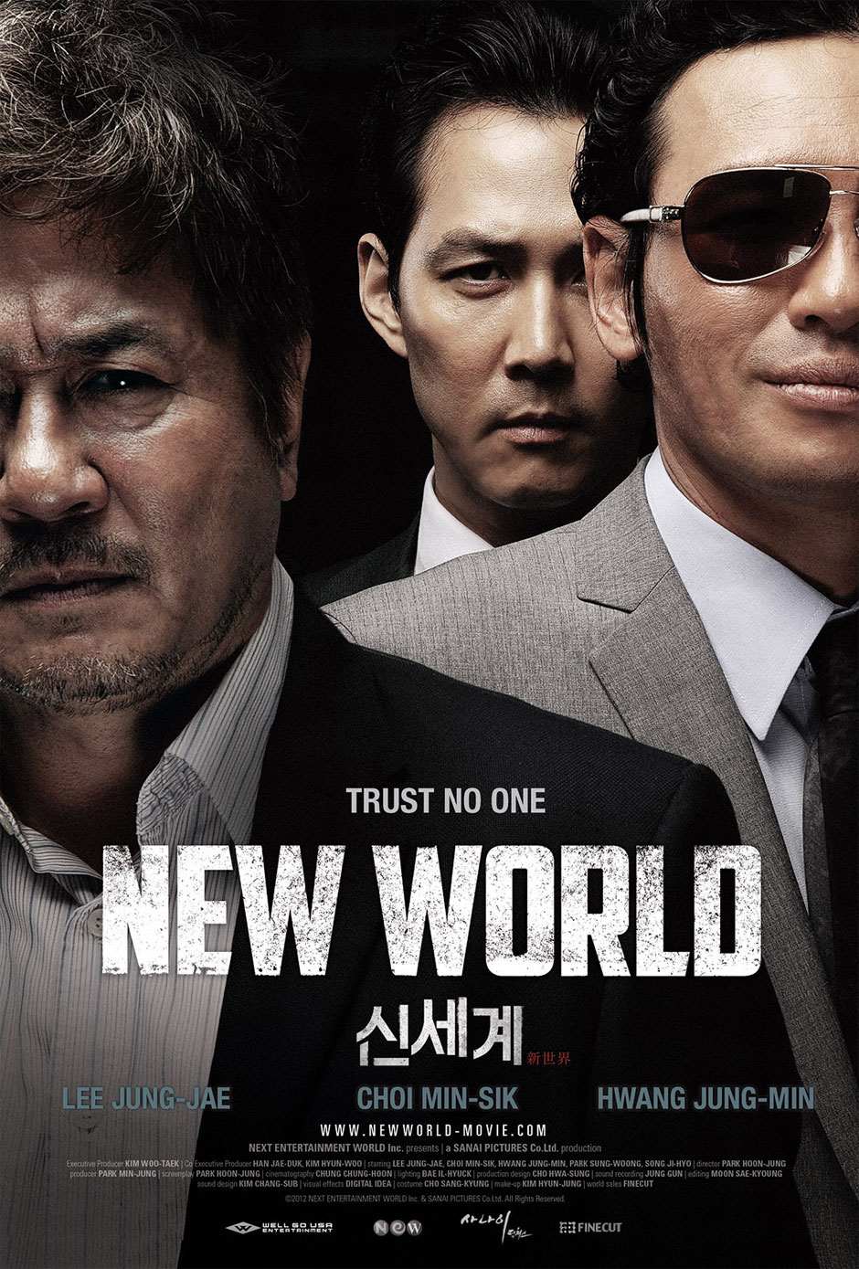 new-world-2013-movie-poster
