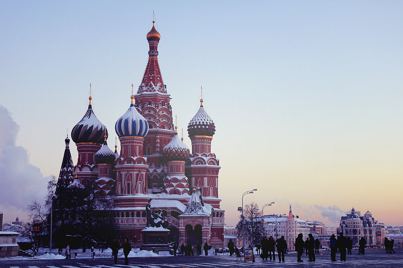 red_square__moscow__by_vanillaboom-d5t6g5k